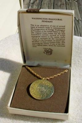 Stieff As Jewelers Goldsmiths Amp Retailers